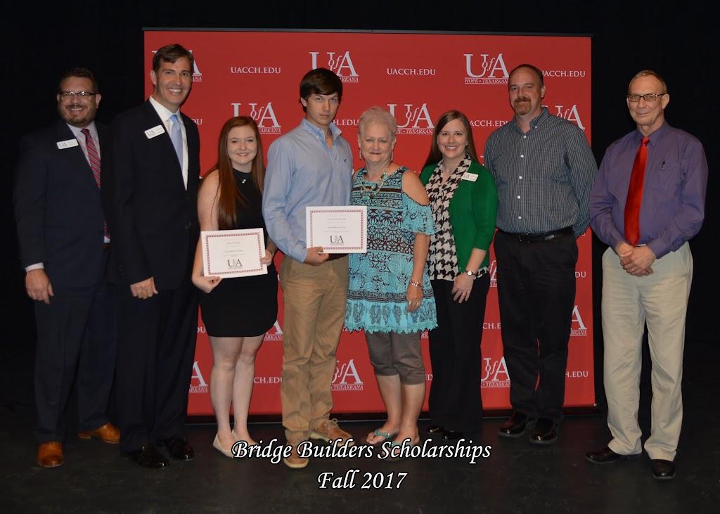 Fall 2017 Foundation Scholarship Ceremony - Bridge%2BBuilders.jpg