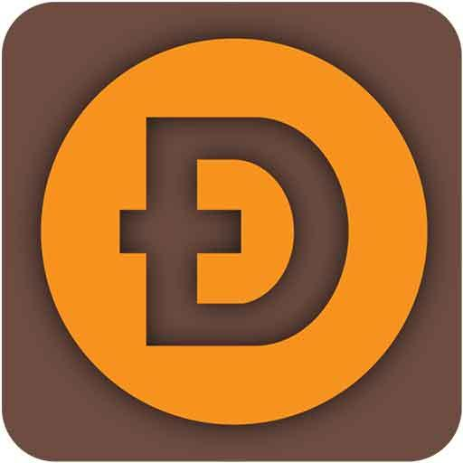 Claim DogeCoin app (apk) free download for Android/PC/Windows