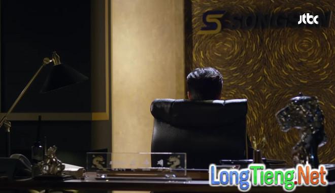 Nữ chính Man to Man vừa bị Park Hae Jin bắn chết tại chỗ? - Ảnh 28.