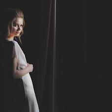 Wedding photographer Sergey Kovalchuk (kovalchukfoto). Photo of 27.05.2018