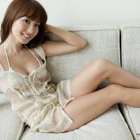 [BOMB.tv] 2010.02 Azusa Yamamoto 山本梓 0402f3ay.jpg