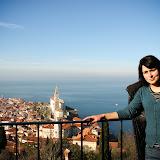 Piran - Vika-0047.jpg