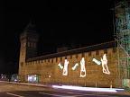 Το κάστρο στο Cardiff