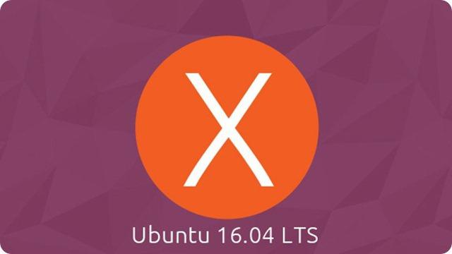 Ubuntu Venial