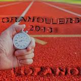 CrossDeGranollers2013LOZANO