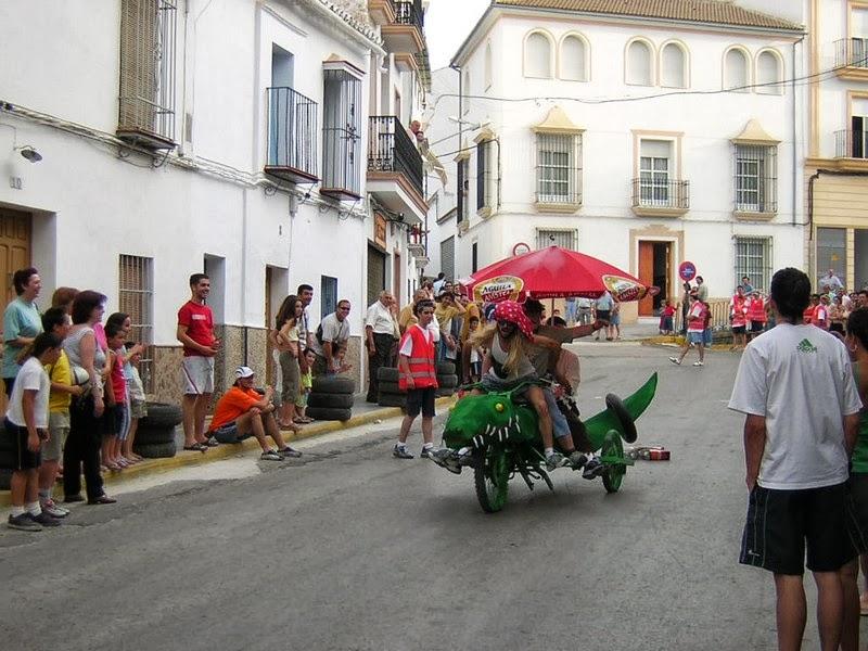 I Bajada de Autos Locos (2004) - AL2004_027.jpg