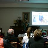 7.11.2012 Přednáška o Tanzanské misii - DSC06703.JPG
