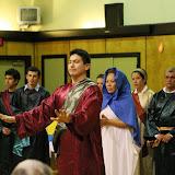 Pentecost - IMG_2604.JPG