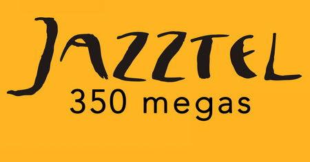 jazztel-350.jpg
