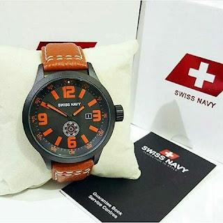 Jam tangan online Swiss Navy terbaru ini,jam tangan original,Jam tangan swiss navy,jam tangan Swiss Navy terbaru
