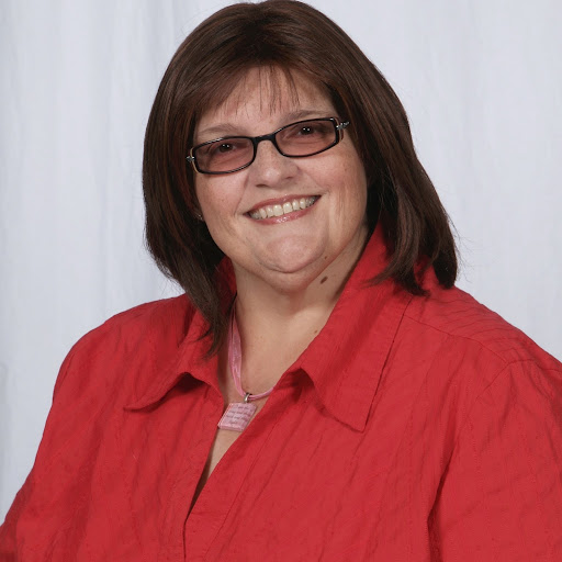 Donna Valentine