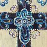 celtic cross arty praty.JPG