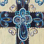 celtic cross arty praty.JPG