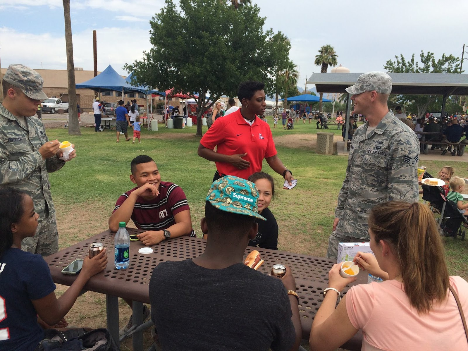 Tucson Thanks our Airmen and Families - 10357804_890713477669433_3784008613843830893_o.jpg