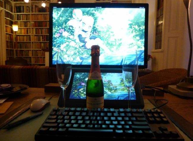 krita-champagne.jpg
