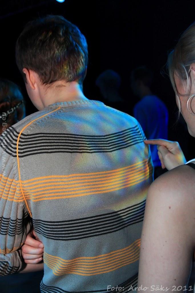 22.10.11 Tartu Sügispäevad / Kultuuriklubi pidu - AS22OKT11TSP_FOSA019S.jpg