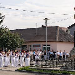 SvOmsaPriZvonici02