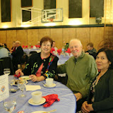 KOC - Priests and Sisters Dinner - IMG_0867.JPG