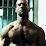 Adel Abdalla's profile photo