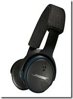 Bose bluetooth on ear headphones