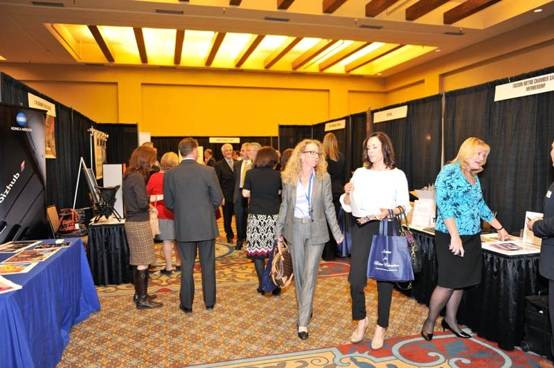 2014 State of the State and Multi-Chamber Business Expo - 140114-TucsonChamber-StateOfState-185.jpg