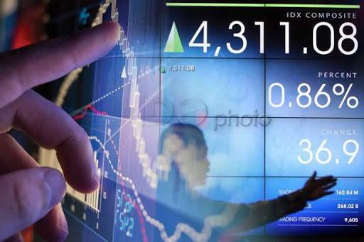 Kondisi Ekonomi Membaik, RELI Sarankan Investor Tambah Investasi
