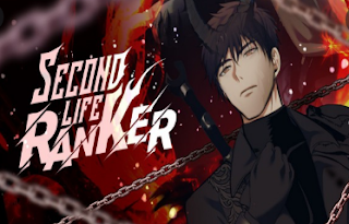 Read Manga Comic Second Life Ranker Chapter 88 In English