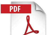 বাংলাদেশ বিষয়াবলী থেকে ২১০০ টি গুরুত্বপূর্ণ MCQ প্রশ্নোত্তর সম্বলিত PDF ফাইল