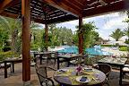 Фото 8 Divan Palmira Hotel