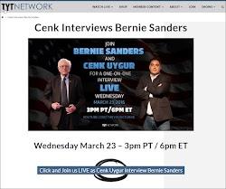 20160323_1430 Cenk Interviews Bernie Sanders (TYTNetwork).jpg