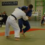 06-05-21 nationale finale 013.JPG