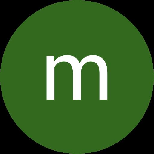 maureen gault