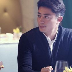 Хештег wallace_huo на ChinTai AsiaMania Форум %2525D0%2525BC%2525D0%2525BC%2525D0%2525BC%2525D0%2525BC%252520%2525282%252529