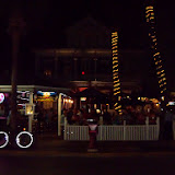 Key West Vacation - 116_5326.JPG