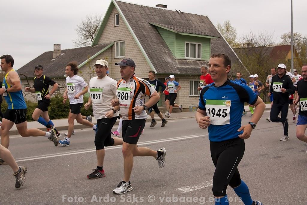 2013.05.12 SEB 31. Tartu Jooksumaraton - AS20130512KTM_181S.jpg