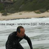 DSC_5205.thumb.jpg