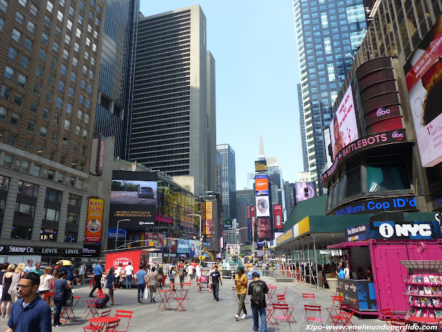 caseta-new-tork-city-pass-times-square.JPG