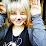 Ana Patricia's profile photo