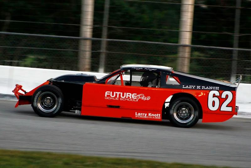 Sauble Speedway - _MG_0512.JPG