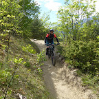 Women`s Camp Latsch jagdhof.bike (10).JPG