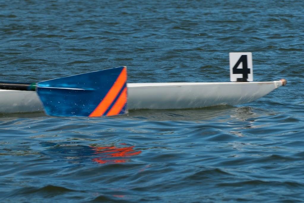 2012 08 05 TCYR Regatta