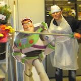 Welpen en Bevers - Halloween 2010 - IMG_2376.JPG