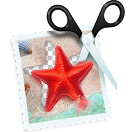 PhotoScissors Portable, Easily Remove Background from Photos!