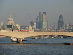 View from Waterloo Bridge Feb 2012.jpg