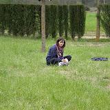 Campaments Amb Skues 2007 - CIMG8640.JPG