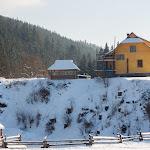 20170103_Carpathians_149.jpg