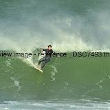 _DSC7493.thumb.jpg