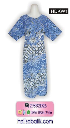grosir batik, motif batik, baju modern