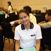event-phuket-Sleep With Me Hotel 017.JPG