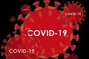 Tiga Pasien Positif Covid-19 Asal Aceh Tamiang Dinyatakan Pulih
